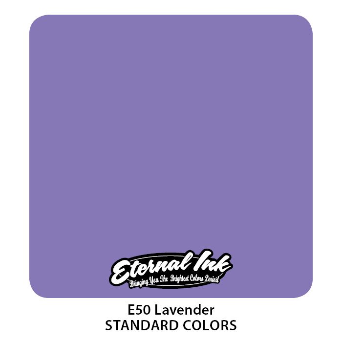 Eternal Lavender SALE
