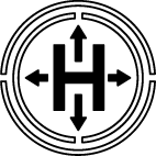 Трафарет - Герметичная упаковка