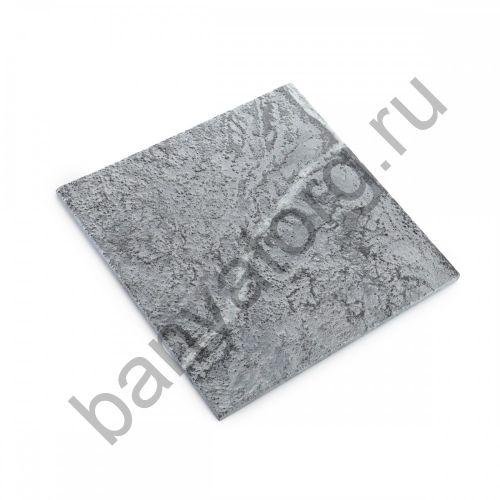 Плитка талькохлорит Антик фактурная 300x300x10мм