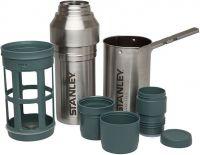 Кофейная система Stanley Mountain Vacuum Coffee System Thermos Bottle 1 литр