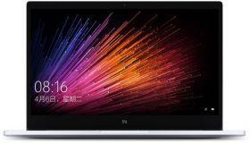 """Xiaomi Mi Notebook Air 13.3"""" (Intel Core i5 6200U 2300 MHz/13.3""""/1920x1080/8Gb/256Gb SSD/DVD нет/NVIDIA GeForce 940MX/Wi-Fi/Bluetooth/Win 10 Home)"""