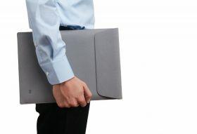 Чехол для ноутбука Xiaomi Mi Notebook Air 12,5'' (серый)