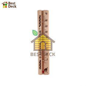 Термометр для бани ТБС-41