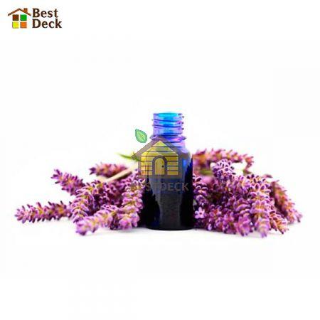 """Натуральное эфирное масло """"Лаванда"""" 15 мл"""