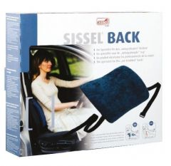 Ортопедическая подушка под спину Sissel Back.