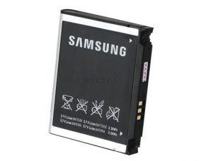 Аккумулятор для Samsung i710