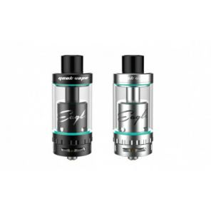 Танкомайзер GeekVape Eagle Top Airflow, HBC 6 мл