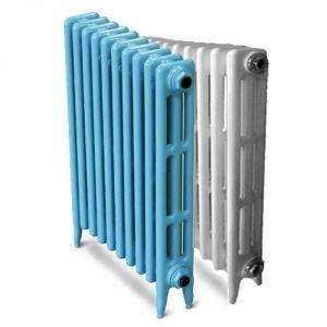 Чугунный трубчатый радиатор Exemet Modern 3-745