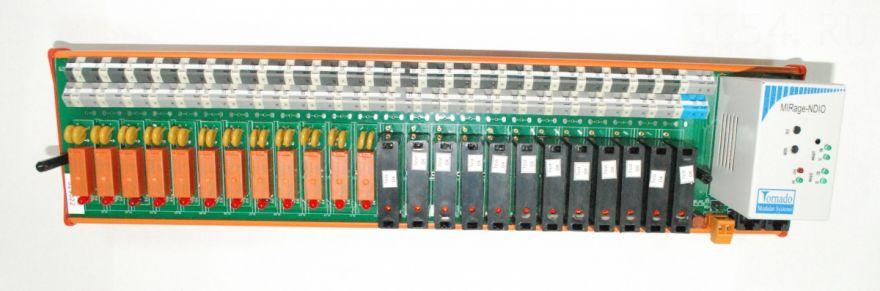 MIRage-NDI-24