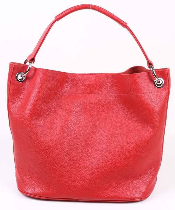 715e7cae814b Красная женская сумка Медведково