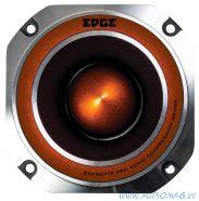 EDGE EDPRO4TX-E4