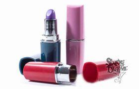 Тайник (Pill-Box) Lipstick