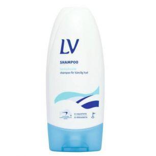 """LV"" Шампунь для волос 500 мл"