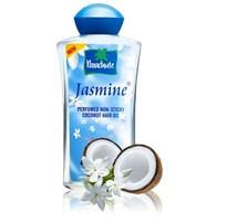 """""""Parachute"""" Кокосовое масло для волос с Жасмином 100 мл."""