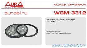 Aura WGM-3312 (30см)