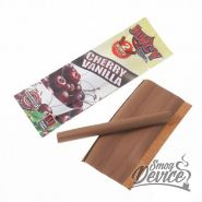 "Juicy Blunt ""Cherry Vanilla"""