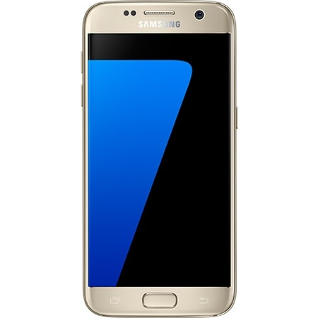 Samsung Galaxy S7 G930F 32Gb LTE Gold