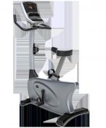 Велоэргометр Vision U20 Elegant