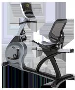 Велоэргометр Vision R20 Classic