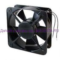 Вентилятор RQA 150x150x50HBL 220VAC
