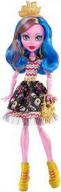 Кукла Гулиопа Джеллингтон (Gooliope Jellington), серия Пиратская авантюра, MONSTER HIGH