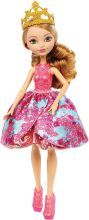 Кукла Эшлин Элла (Ashlynn Ella) в волшебном платье, EVER AFTER HIGH