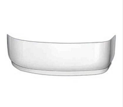 Панель фронтальная Экран Vagnerplast Selena 160 R