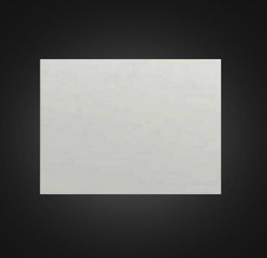 Панель торцевая Боковой экран Vagnerplast Side Panel 70