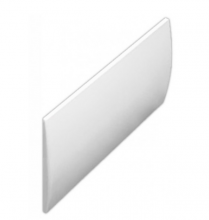 Панель фронтальная Экран Vagnerplast Front Panel 150-1