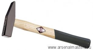 Слесарный молоток , удобная ручка, стальной боек PICARD  PI-00001010500