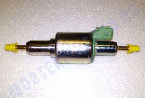Насос дозировочный 24V Thomas Magnete