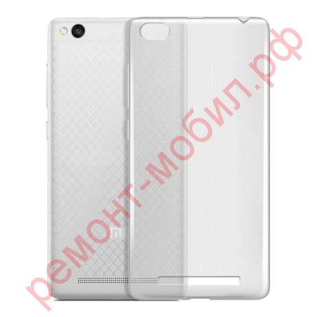 Накладка для Xiaomi