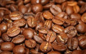 Свежий кофе из Индии (молотый, зёрна)