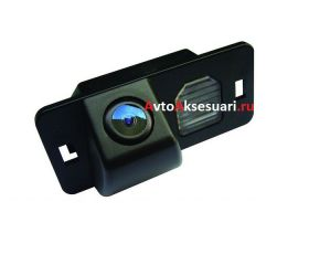 Камера заднего вида для BMW E93