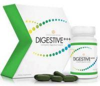 Digestive+++ дижестив номер один