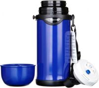 Термос Zojirushi SJ-TG08-AA 0,8 литра