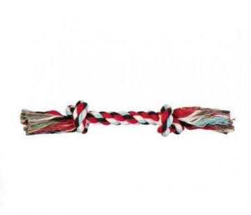 Веревка с узлом Trixie 50 г./20 см.