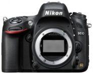 Nikon D610  Body  РСТ