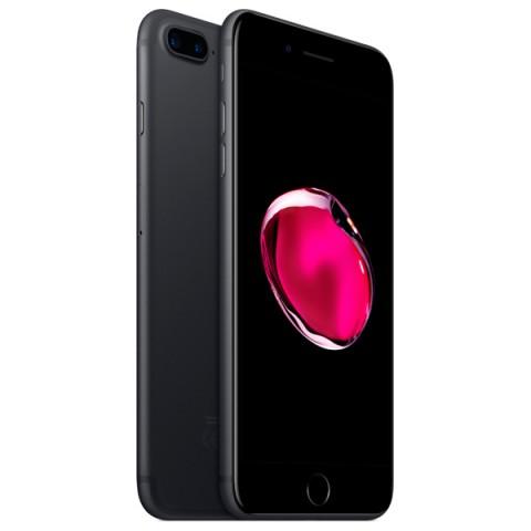 Apple iPhone 7 Plus 32 ГБ Черный
