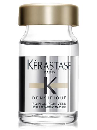 Kerastase Densifique Ампулы для густоты волос для женщин