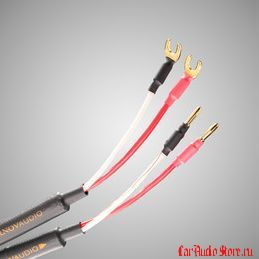 Tchernov Cable Special XS SC Bn/Bn