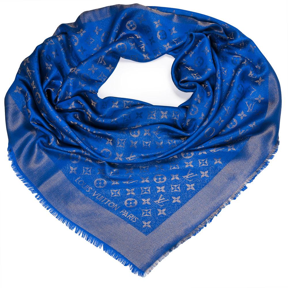 Louis Vuitton 97128