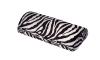 Dona Jerdona подлокотник 30 см зебра