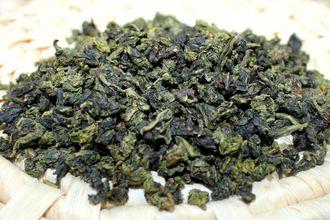 Тайваньский чай Те Гуань Инь 100 г