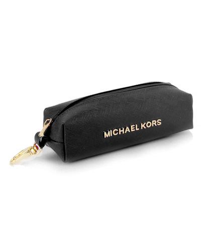 Ключница Michael Kors
