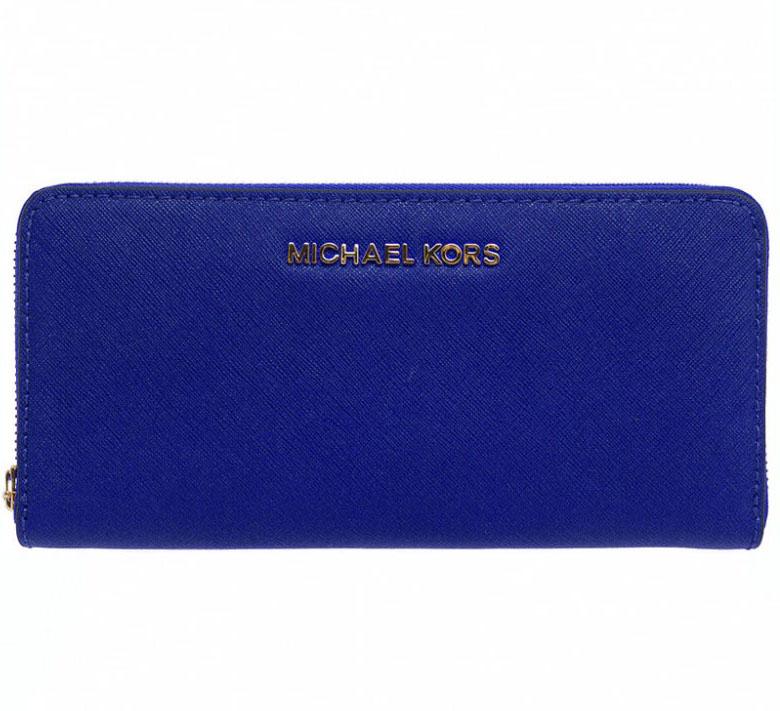 Michael Kors 91218