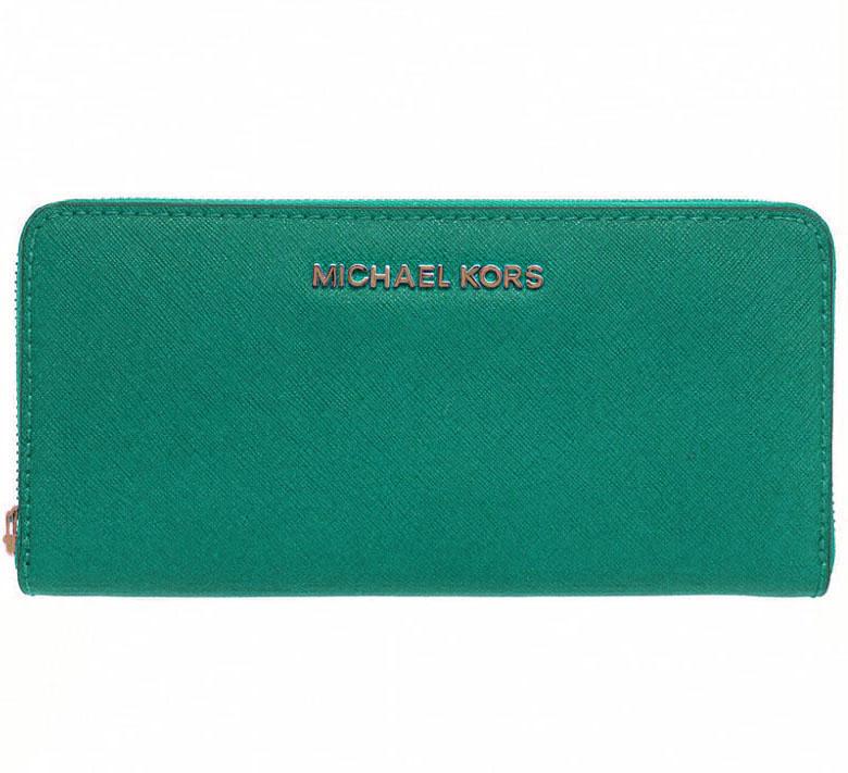 Michael Kors 91175