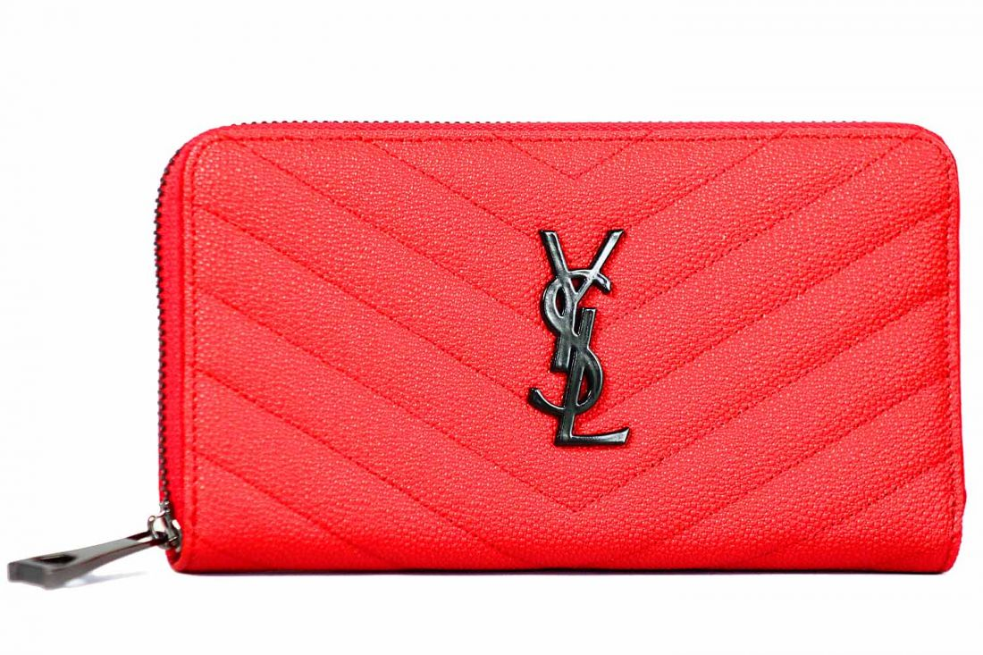 Yves Saint Laurent 91292