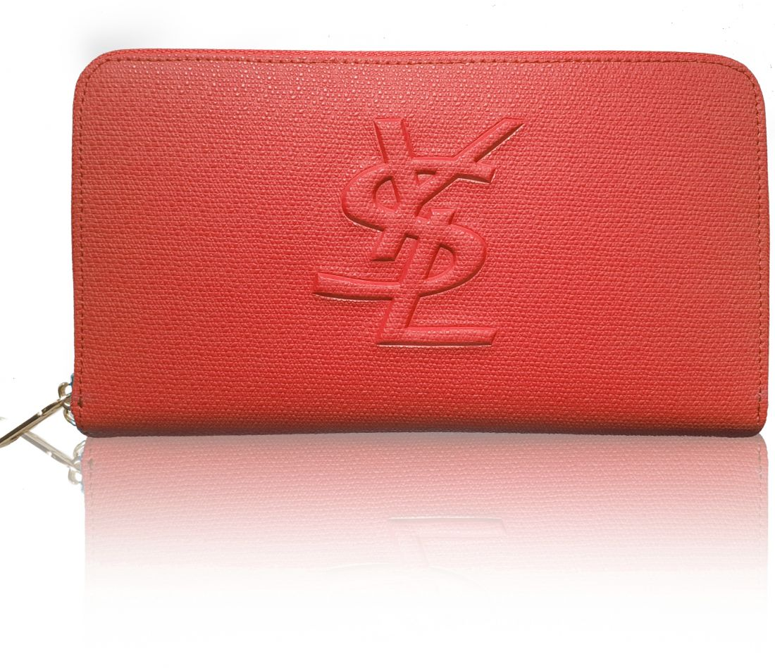 Yves Saint Laurent 91343