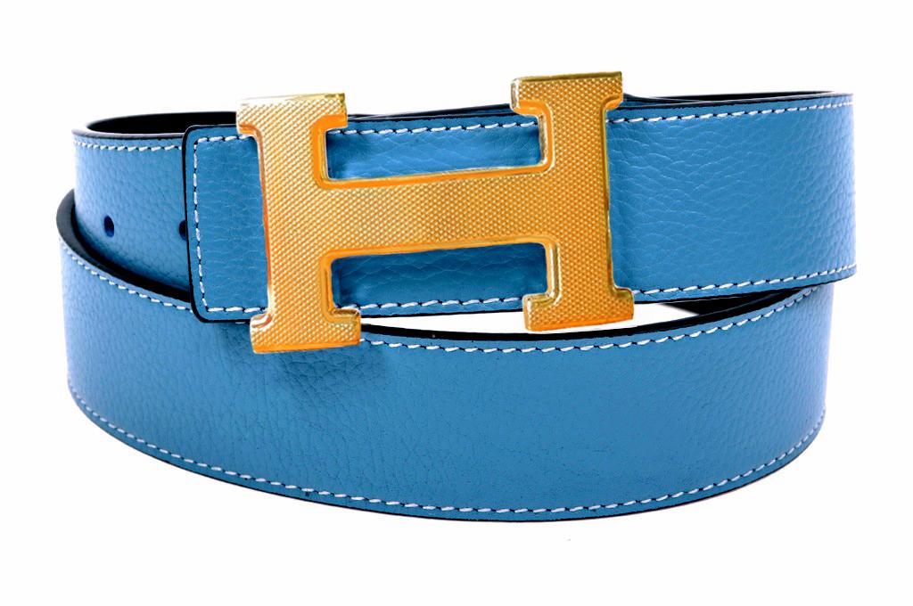 Ремень Hermes 92323